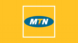 How To Activate Roaming On MTN Ghana