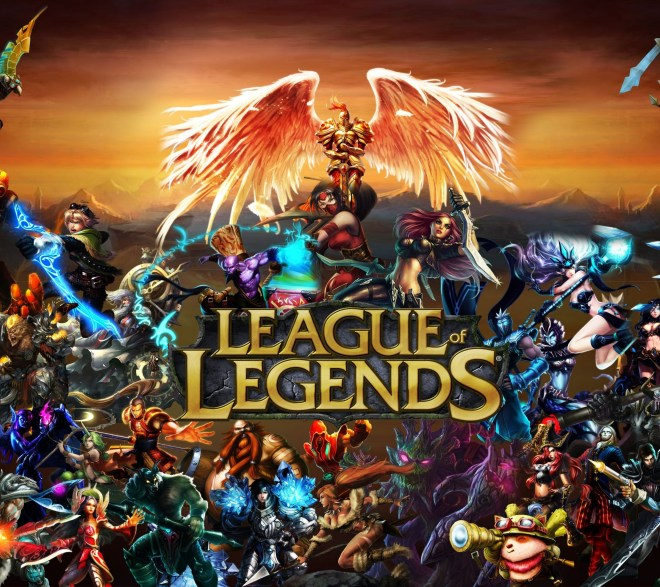 wallpaper mobile legend for pc hd | kampung wallpaper