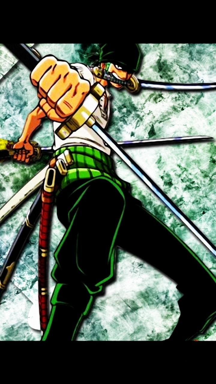 A lovingly curated selection of 411 free hd roronoa zoro wallpapers and background images. Roronoa zoro iphone 5 wallpaper (107 Wallpapers) - HD ...
