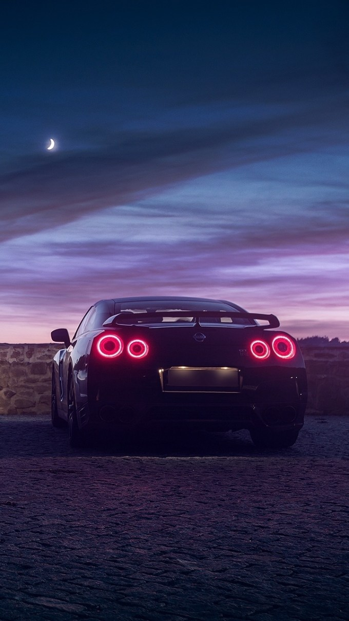 Nissan gtr iphone wallpaper newwallpapers 24 nissan gt r apple iphone se 640x1136 wallpapers mobile abyss voltagebd Choice Image