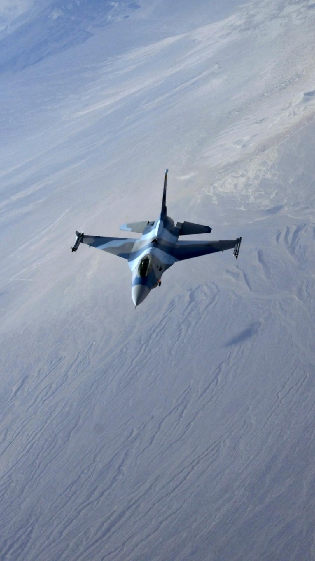 1080x1920 - military/jet fighter - wallpaper id: 662121