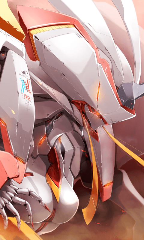 Check the link in the bio to download hd wallpapers pc phone anime darling in anime wallpaper phone anime wallpaper 1920x1080 darling in the. Anime/Darling In The FranXX (480x800) Wallpaper ID: 721070 ...