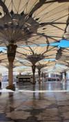 Religious Al Masjid Al Nabawi 720x1280 Wallpaper Id 726387