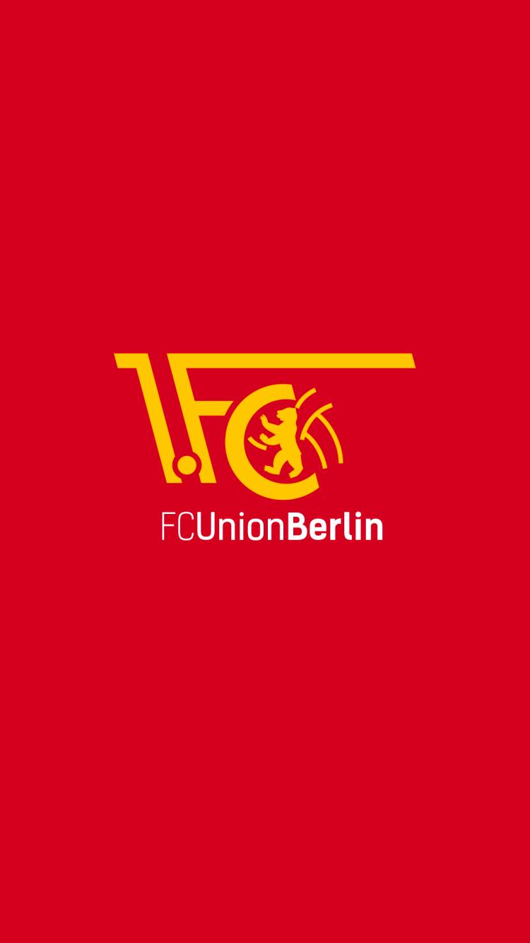 Fc heidenheim regionalliga nordost bundesliga, football, text, logo png 768x768px 68.33kb. Sports 1 Fc Union Berlin Mobile Abyss