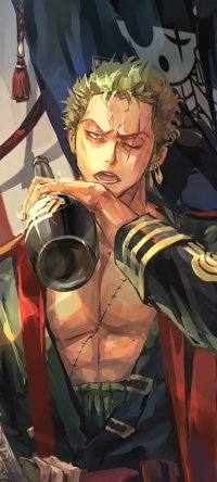 1800 One Piece Mobile Wallpapers Mobile Abyss