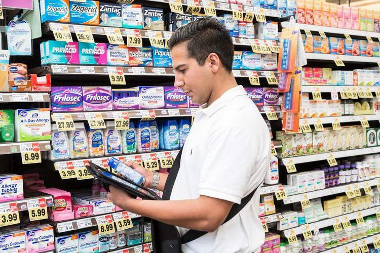 Мерчендайзер табачные изделия купить оптом одноразовые сигареты