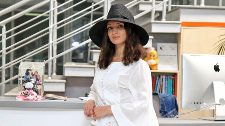 Татьяна Денисова биография личная жизнь семья муж дети  фото