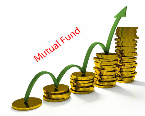Mutual-Fund-Investment