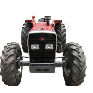 Massey-Ferguson-Tractor-MF-385-4x4-85-HP