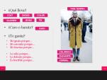 11-clothing-la-ropa-1_pagina_09