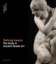 defining-beauty-body-ancient-greek-art-history-cmc22878_productlarge