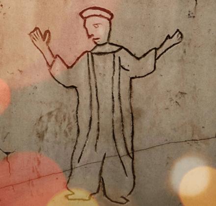 wo feierst Du demnächst Messe?