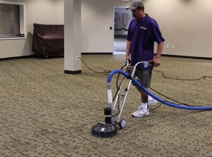 Commercial carpet cleaning services by Millennium Floor Cleaning! Keep your carpets fresh and looking new by having them cleaned every 6 to 8 months. We use only the best solutions and equipment. 5 Star reviews on Google and Yelp! 100% satisfaction guaranteed!