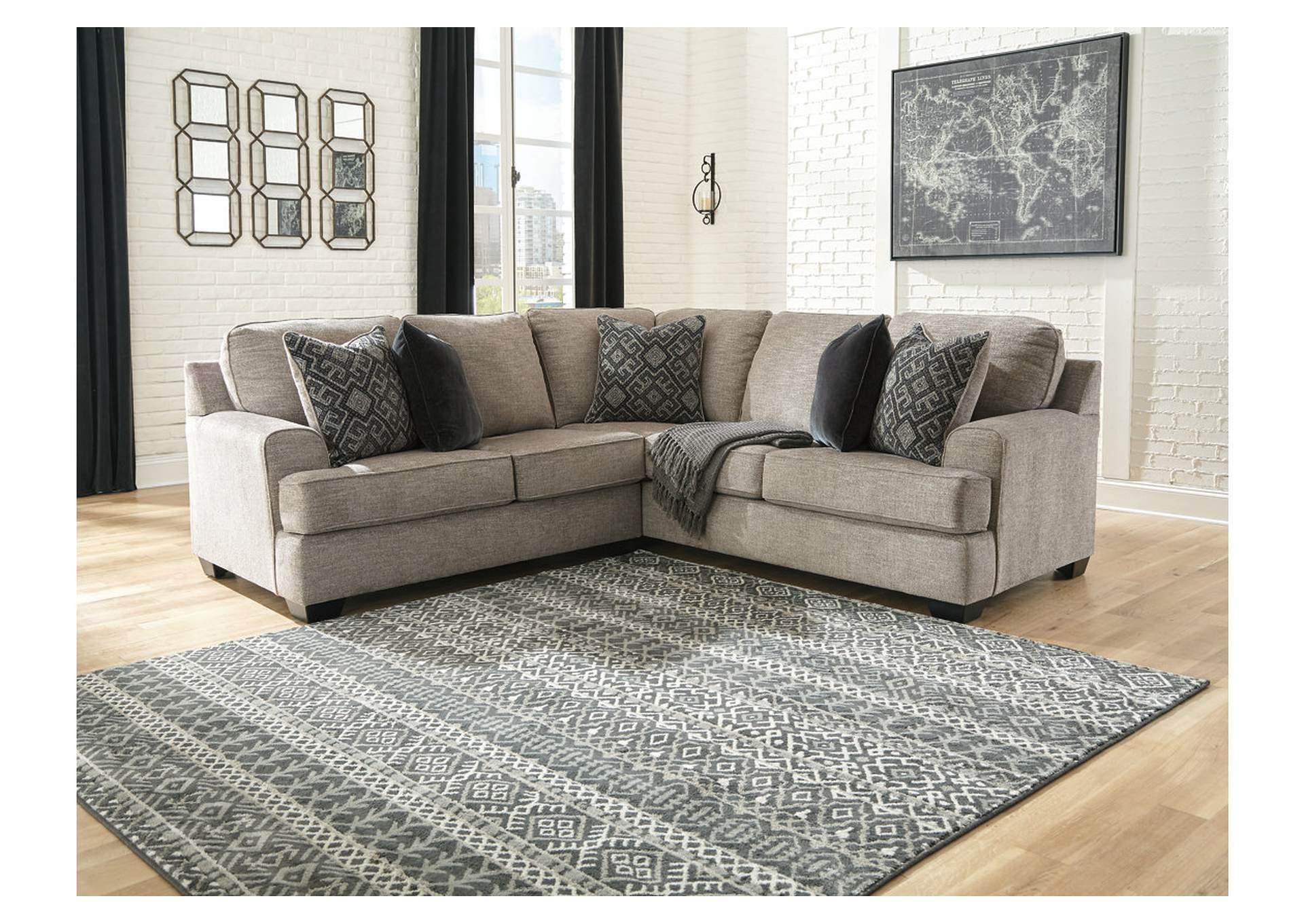 curly s furniture