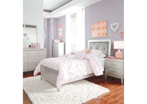majek furniture