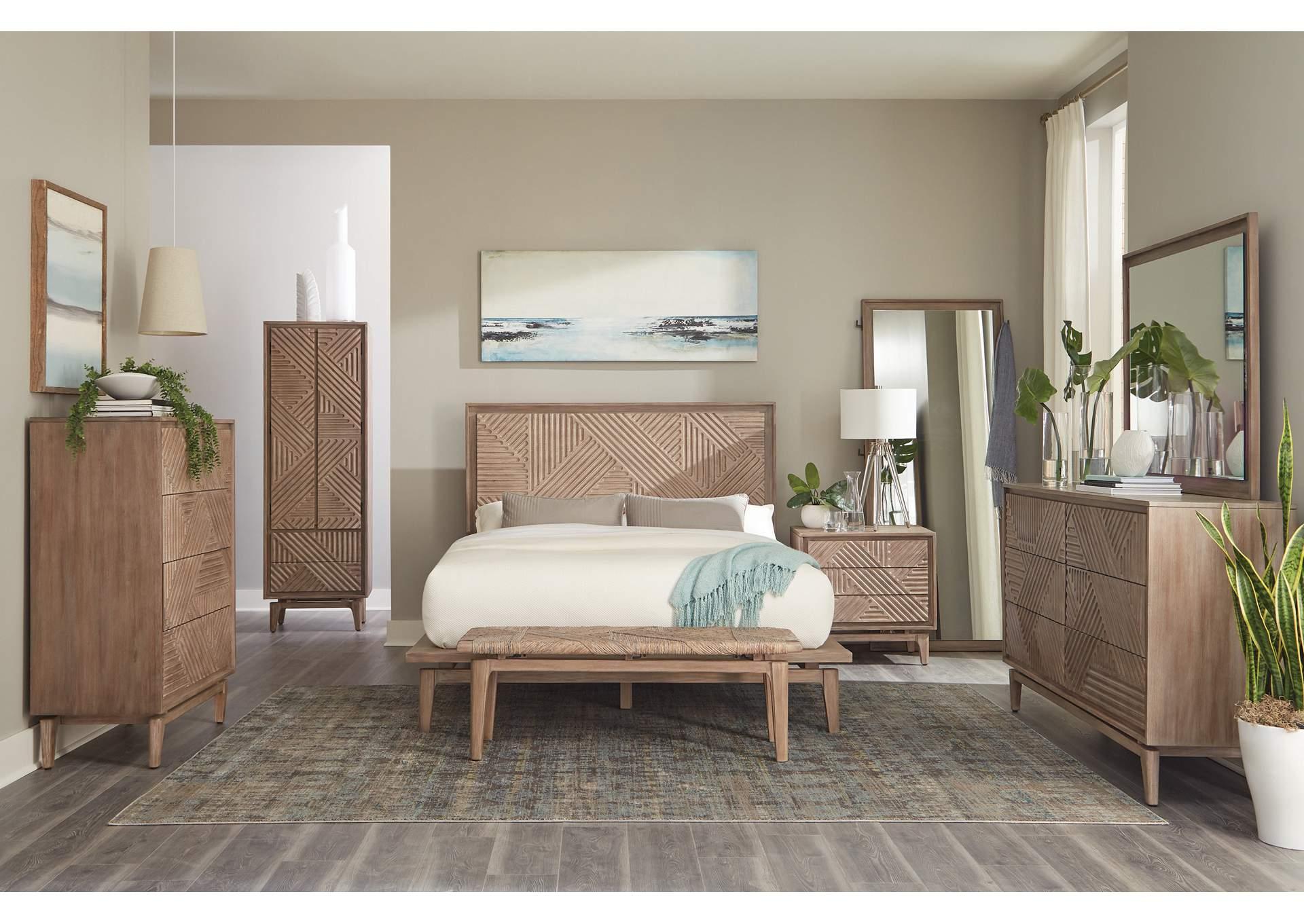 furniture elegance rockford il