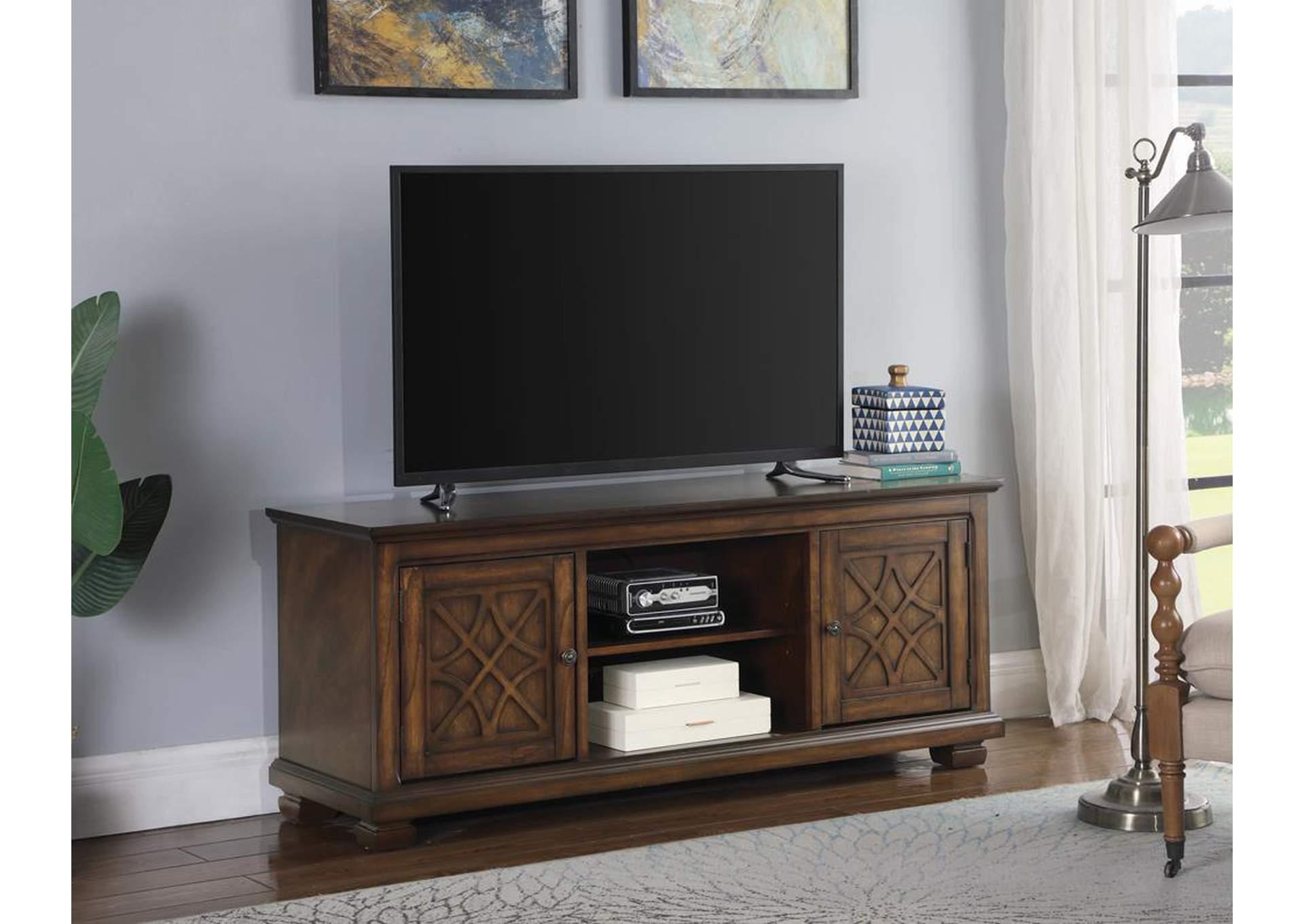 furniture plus westbury ny