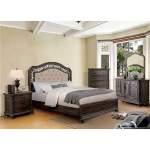Persephone Rustic Natural Dresser Dream Decor Furniture