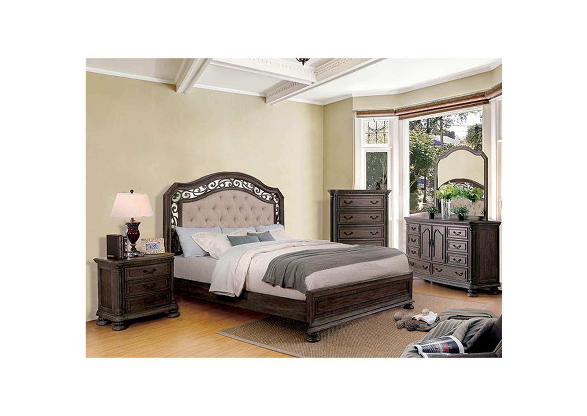 albert s furniture