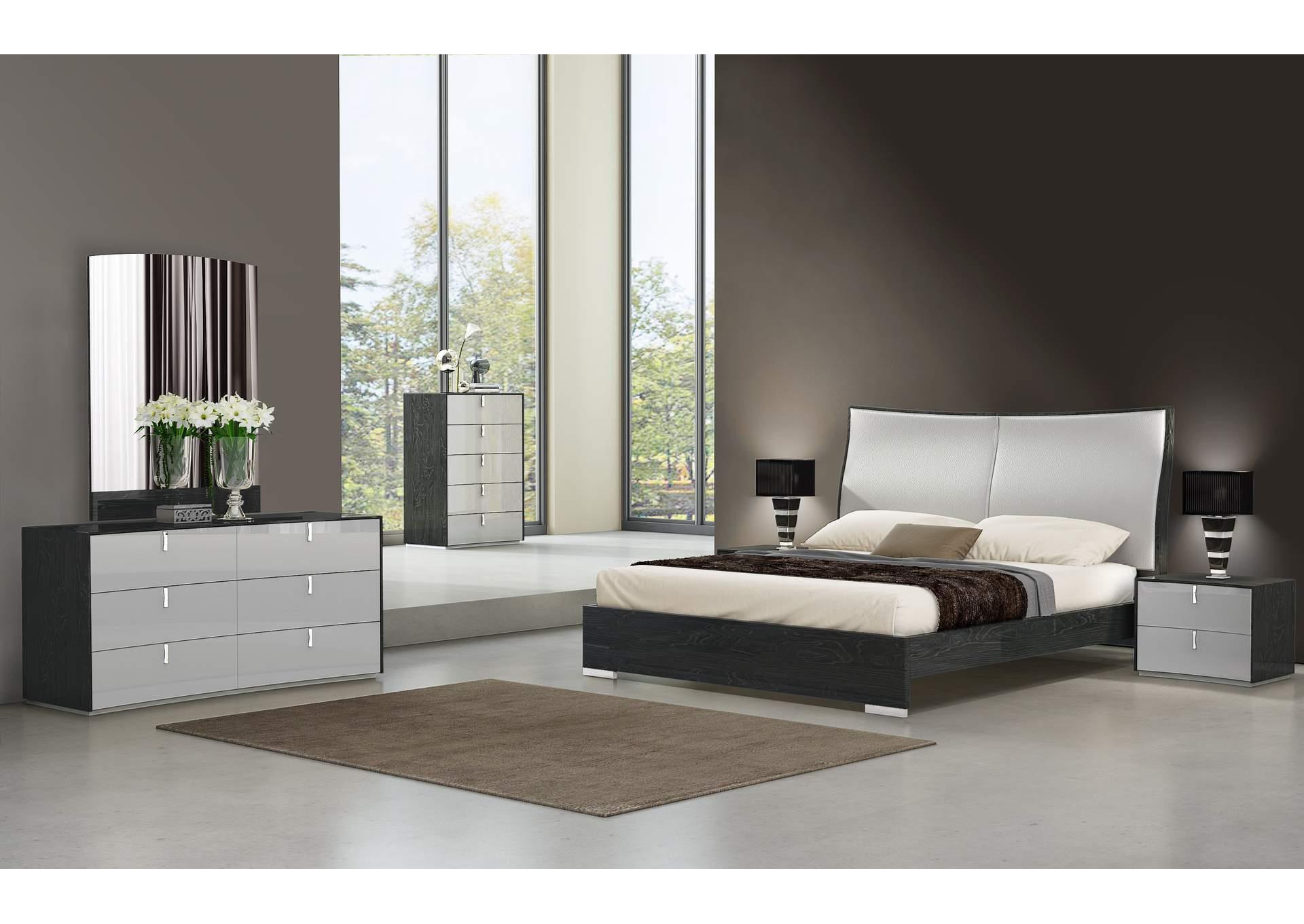 harlem furniture