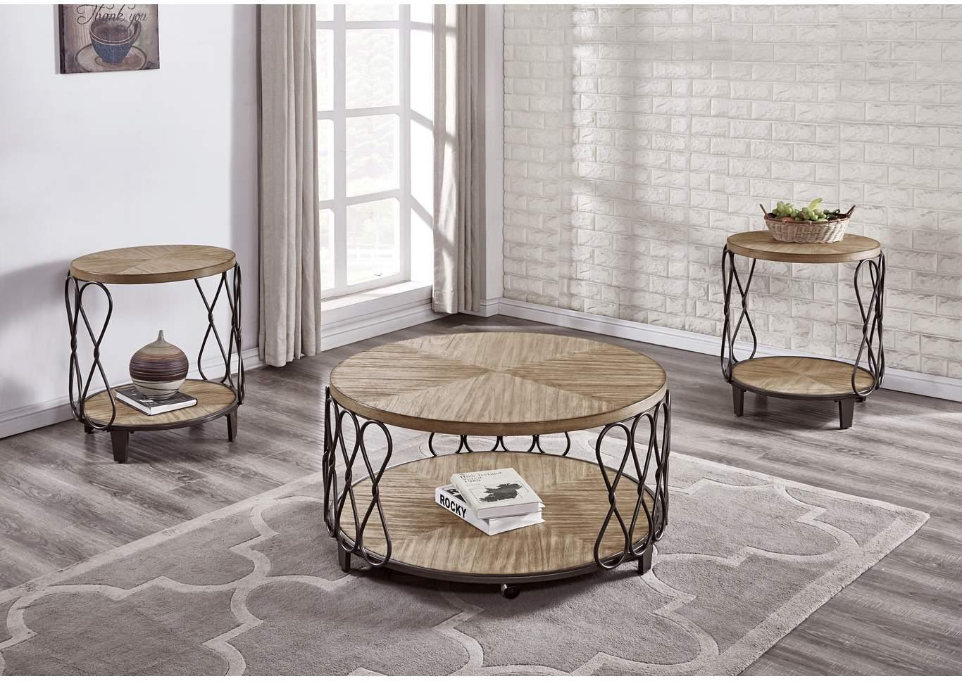 maverick wholesale furniture