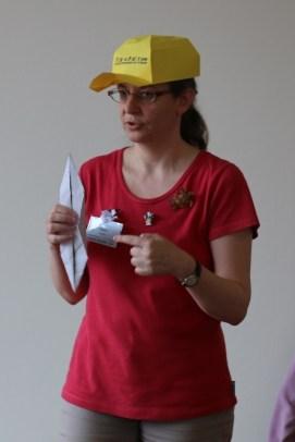 Atelier Claire Landre