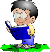 Image result for reading assignments