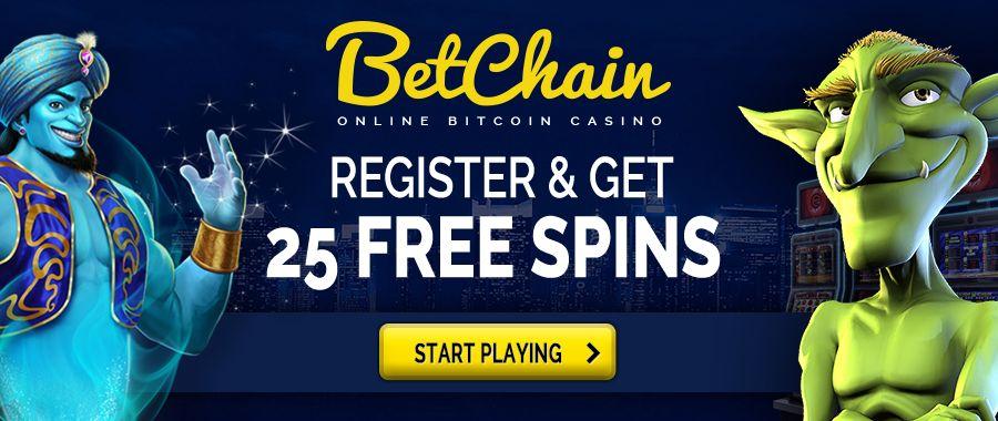 online casino kansas
