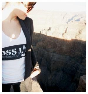 grand canyon times