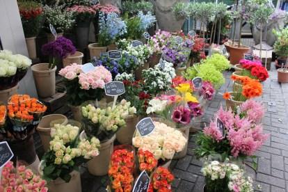 ditch flower market