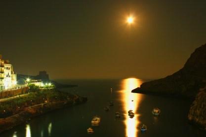 Gozo Nights