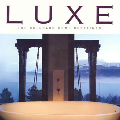 Luxe | Winter 2007