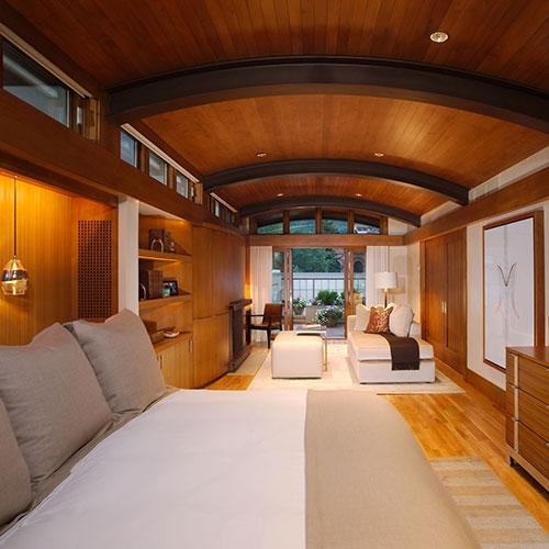 Kobey Penthouse