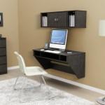 Компьютерные стулья — основные критерии выбора