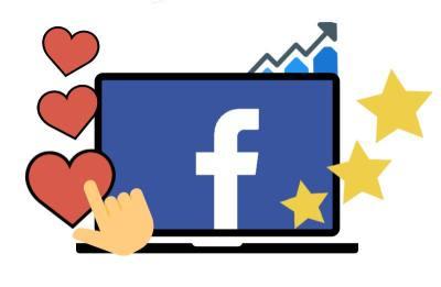 Социальные факторы, которые оказывают влияние на продвижение сайта