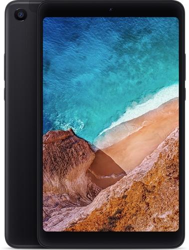 Xiaomi Mi Pad 4 — недорогой планшет достойный внимания