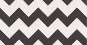 Ткань для мебели - холст (тесьма)