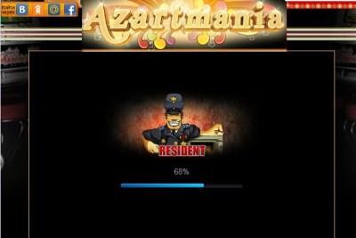 Игровой автомат Resident. Обзор и отзывы