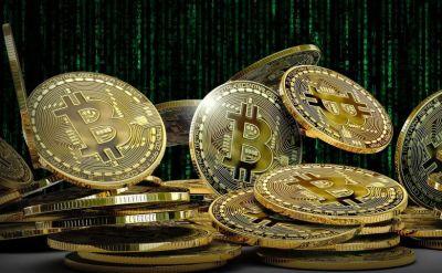Наступил очередной халвинг биткойнов. Повлияет ли это на популярность криптовалюты?