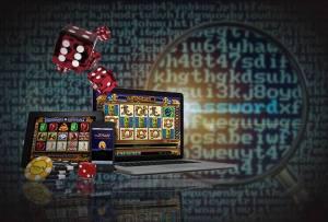 О генераторах случайных чисел в казино