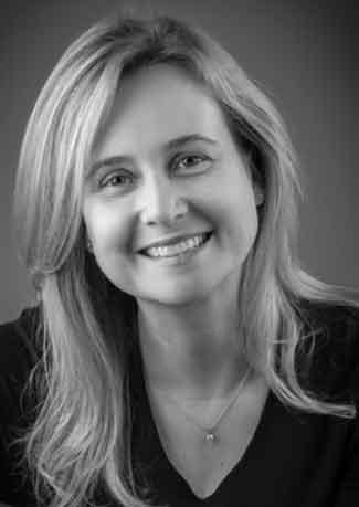 Katherine Ilson Dickey : Artistic Director