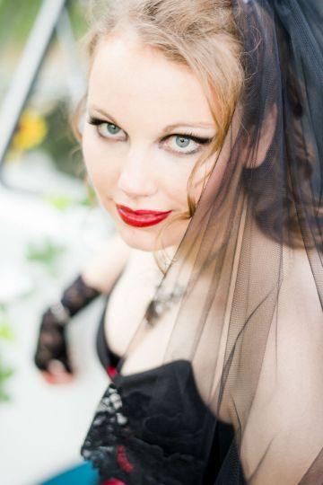 @Rebecca_conte_photography