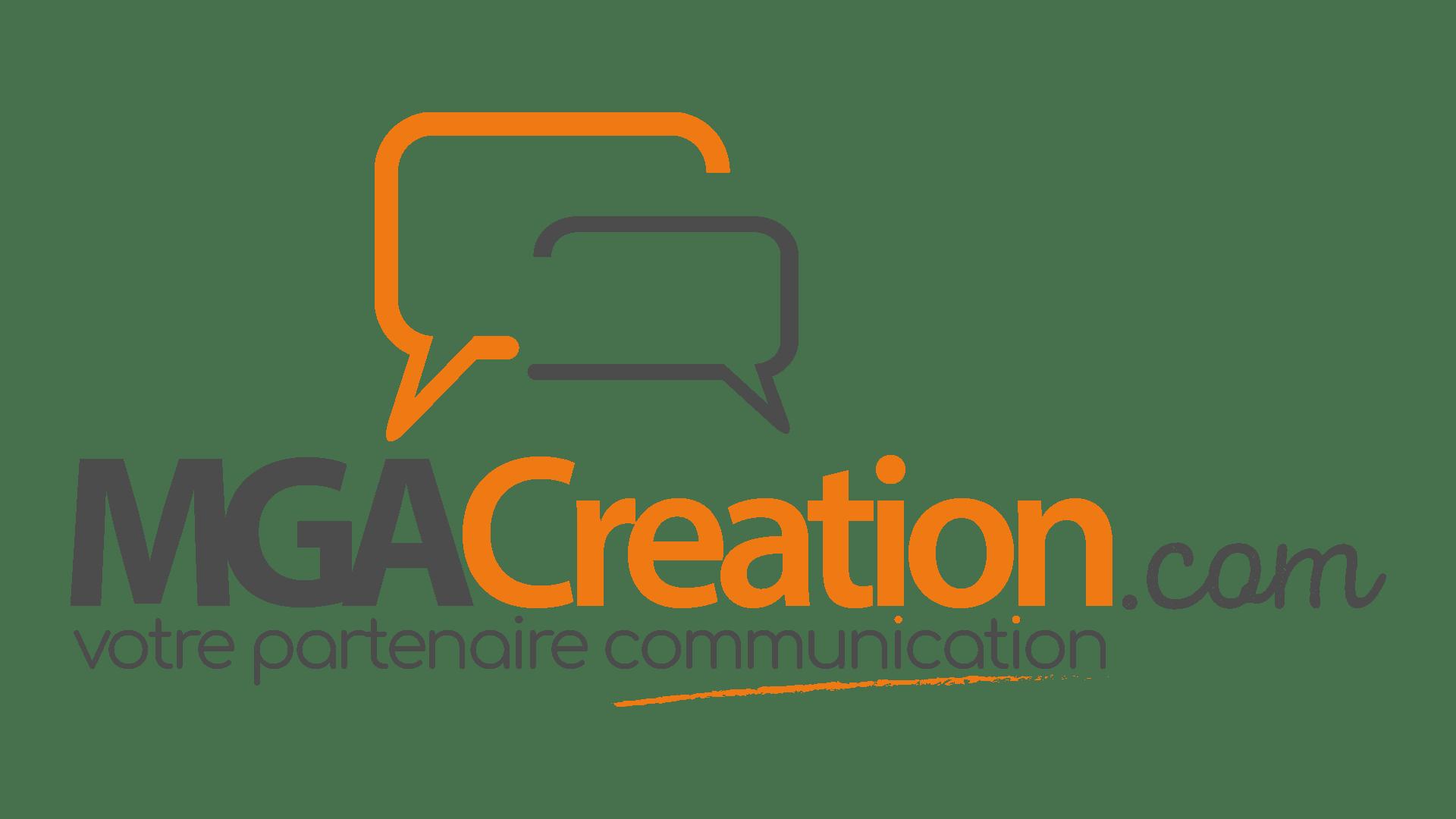 MGA Création
