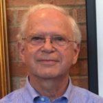 Profile picture of Jim Henderson