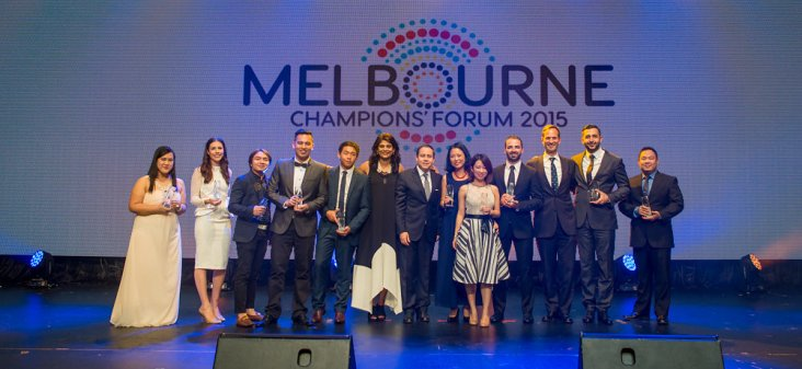 championsforum2015MELB4WINNERS-248