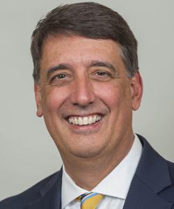 Senator Guy Guzzone