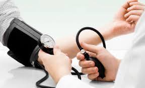 ماهي أسباب أرتفاع ضغط الدم