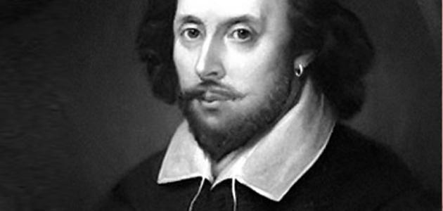 اهم انجازات  شكسبير