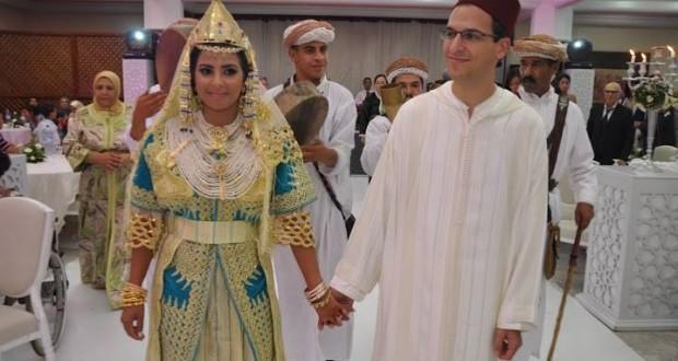 عادات وتقاليد غريبة في الزواج