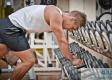 كيفية التخلص من الشد العضلي بعد التمارين